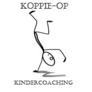 KoppieOp